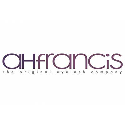 ahfrancis