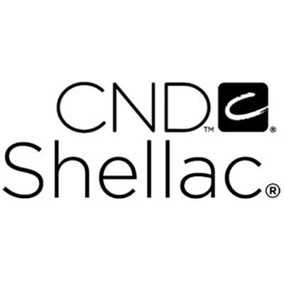 CNDC Shellac