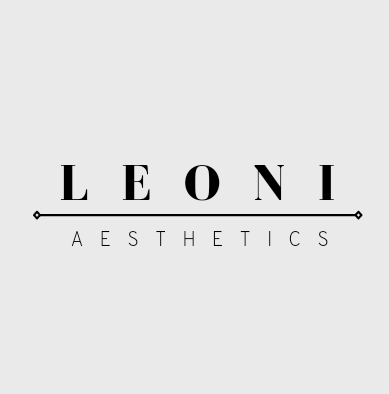 Leoni Aesthetics